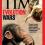 """Quando il creazionismo diventò """"intelligente"""""""